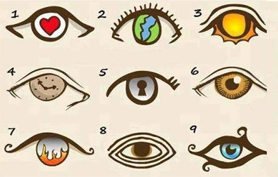 teste-dos-olhos