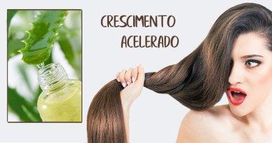 shampoo de babosa