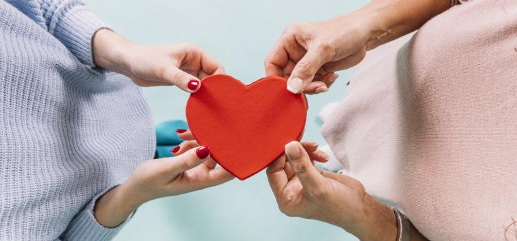 benefícios berinjela coração