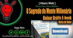 Baixar Grátis E-book – Os Segredos da Mente Milionaria T. Harv Eker EM PDF