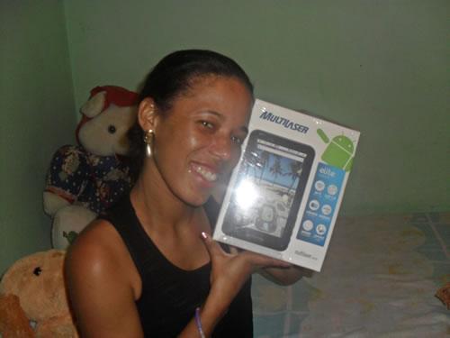 ganhadora-tablet-elite2