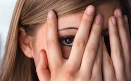 Como vencer a timidez (Foto: Reprodução)