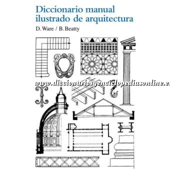Librería diccionarios y enciclopedias on-line