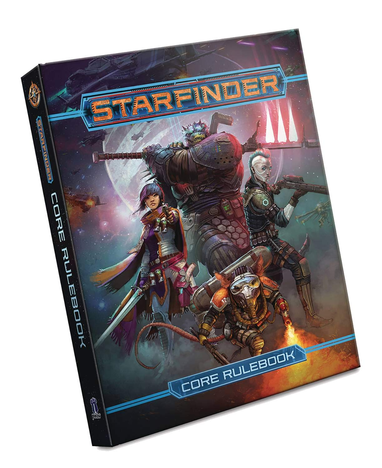 image relating to Starfinder Character Sheet Printable titled Starfinder Identity Sheet dicegeeks