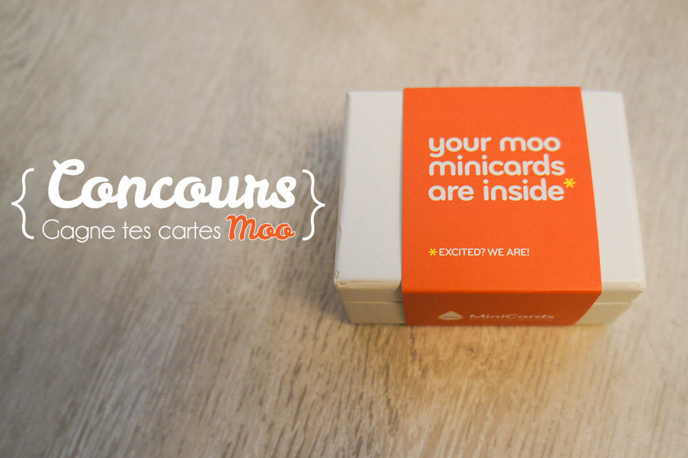 concours_moo