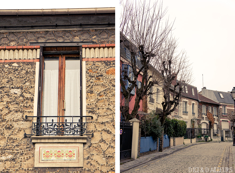 campagne07