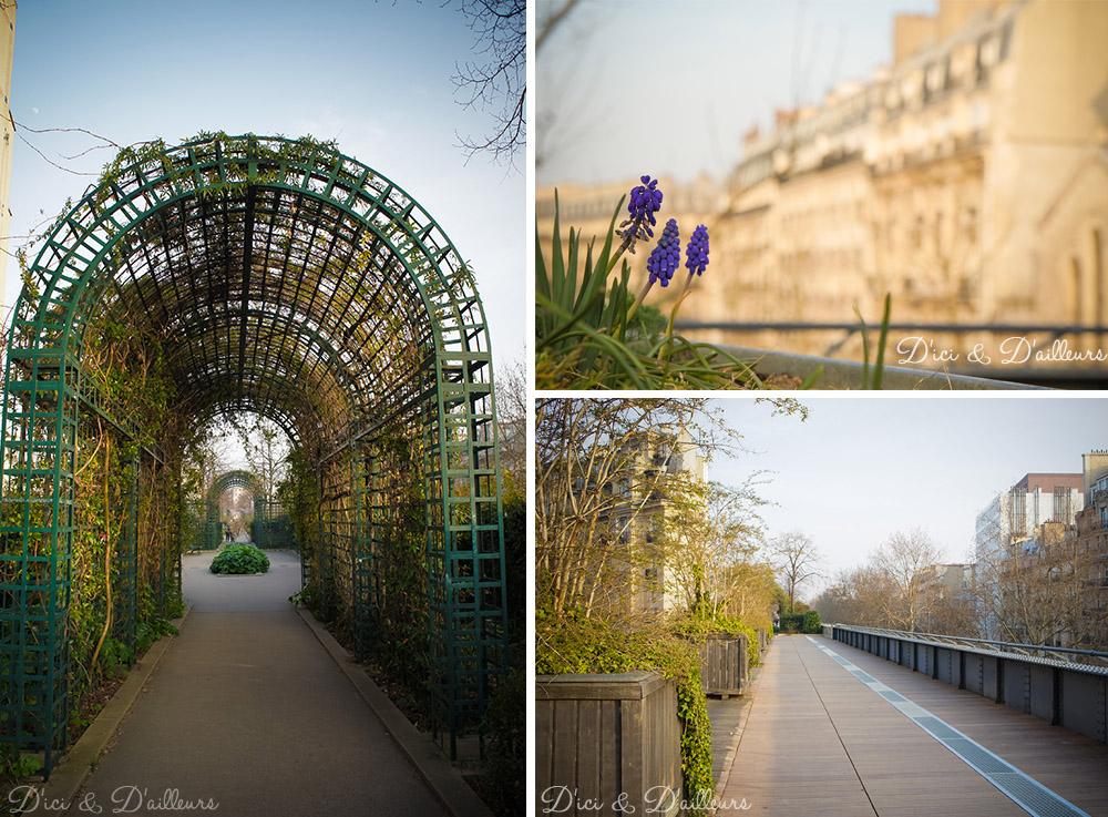 printemps_paris04