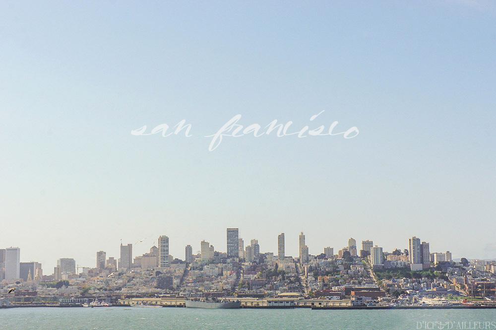 SanFrancisco01