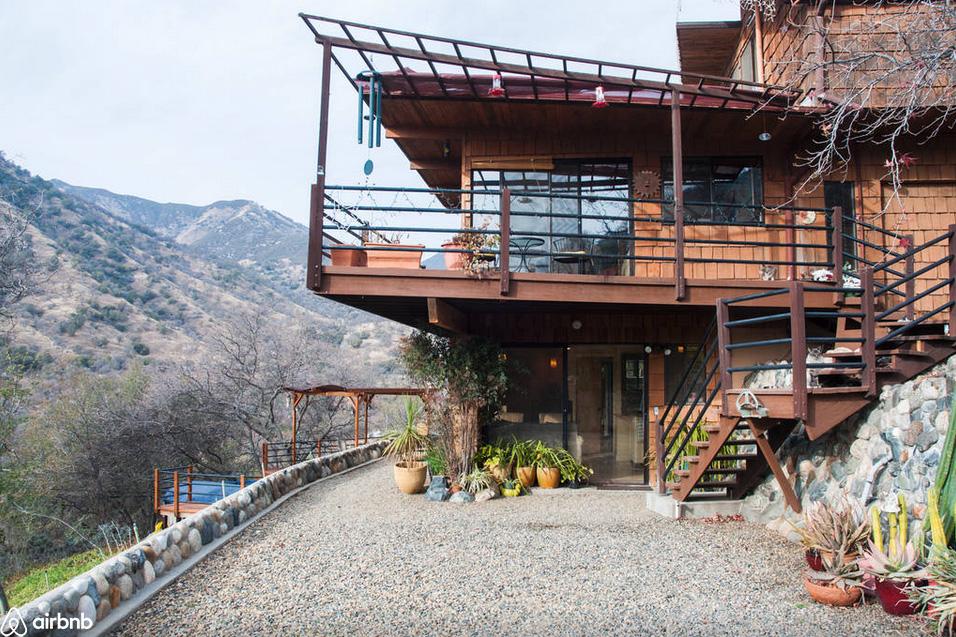 sequoia_airbnb