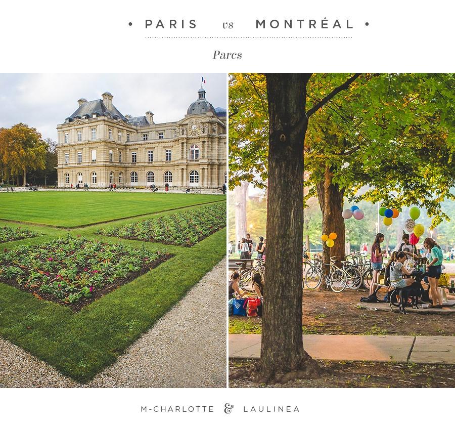 parc_parisvsmontreal2