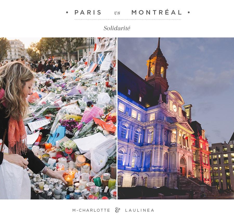 solidarite_parisvsmontreal2