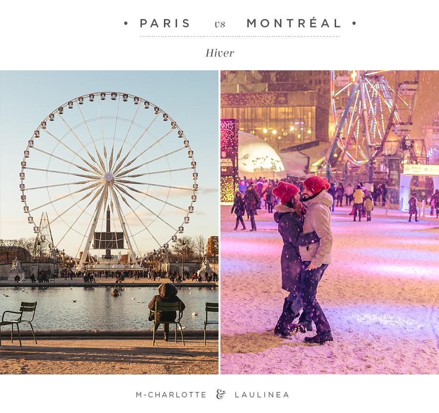 hiver_parisvsmontreal2