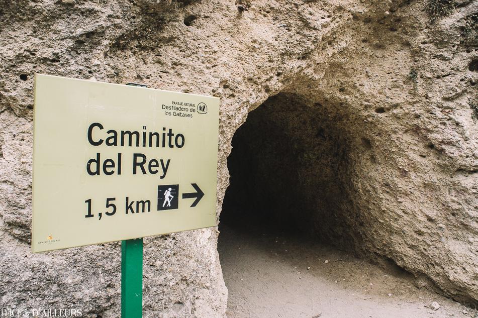ElCaminitoDelRey (1)
