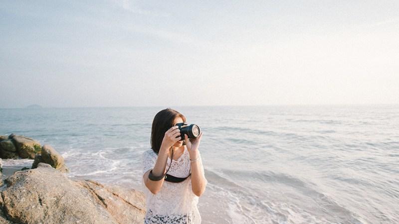 raisons pour ne pas sortir avec un photographe sites de rencontres Vancouver BC