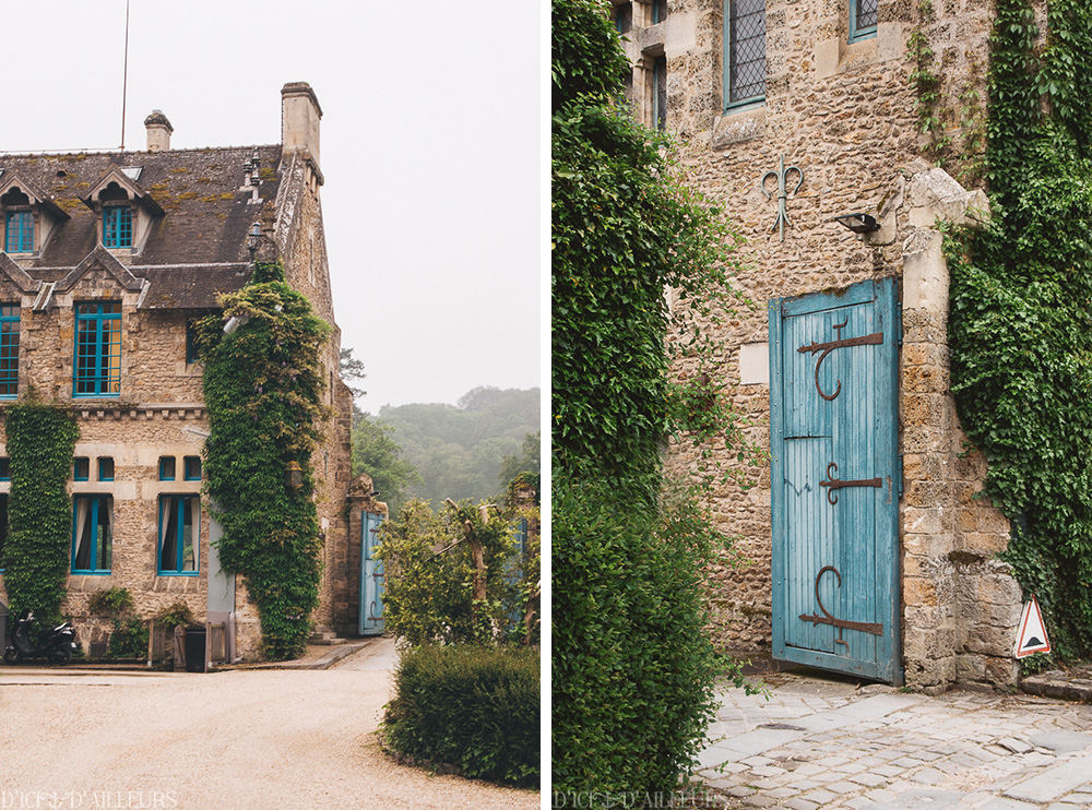 abbayedesvauxdecernay23