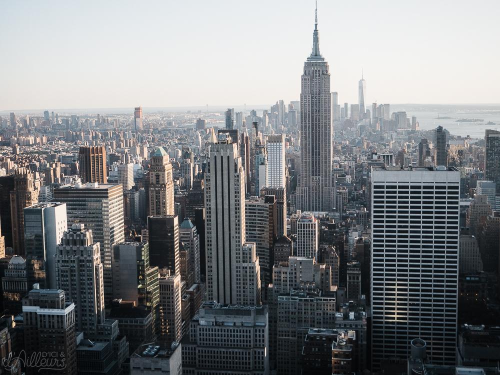 meilleurs endroits pour se brancher à New York rencontres en ligne échouent