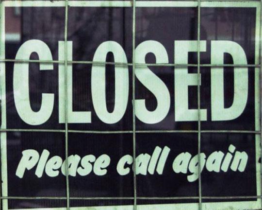closed_a