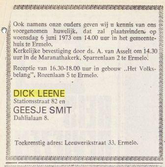 dick  el