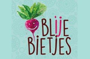 foodfestival_blije_bietjes