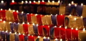 kaarsen (2)