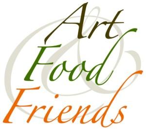 logo AFF 2009 (3)