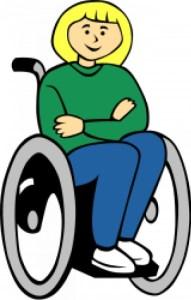 meisje-in-een-rolstoel_17-1011171431