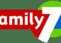 logo Family7