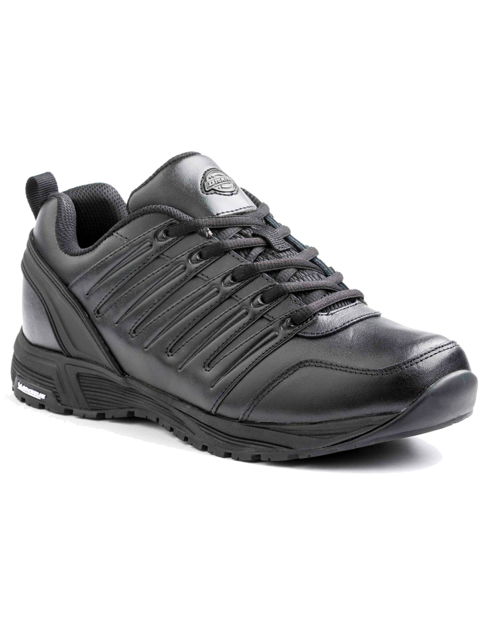 Where To Find Slip Resistant Shoes