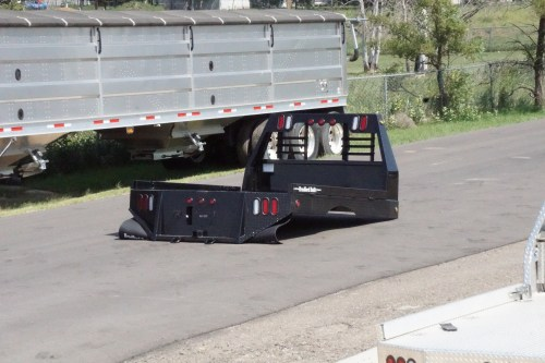 small resolution of bradford built steel flatbeds