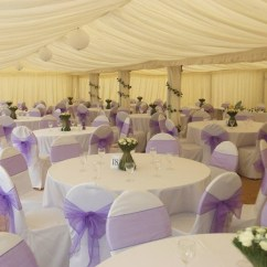 Wedding Chair Cover Hire Kings Lynn Phil And Teds Poppy High Marquee Rattan Furniture King S Norfolk Corporate Events