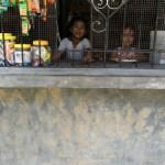 Snack Shop, Olongapo