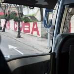 Viva Cuba, Havana