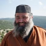 Sheikh Zuhare, Rasoun, Jordan