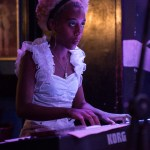 Cuba is the home of some of the world's most energetic and innovative jazz musicians.