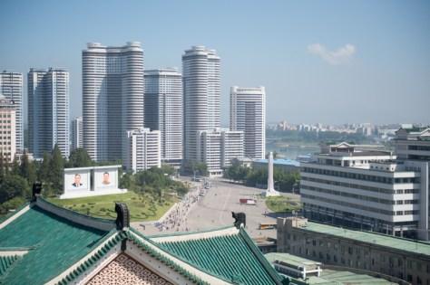 DickSimon_NorthKoreaAudio-06