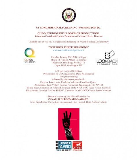 US Congress Invitation 1-19-16 v1a