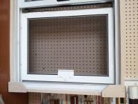 Sliding Screen Doors and Swinging Screen Doors Installation