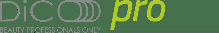 DiCO PRO – Beauty Professionals Only – επαγγελματικά φυτικά προϊόντα για κομμωτές, φαρμακεία και organic stores