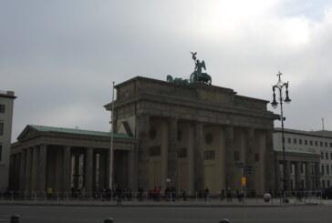 TOP 10 RAZLOGA DA POSETITE BERLIN