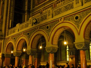 Temisvar pravoslavna crkva
