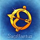 Horoskopski znak_Strelac
