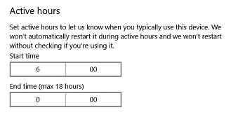 Aktivni sati