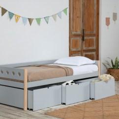 Sofas Usados Baratos Olx Rv Tri Fold Sofa Reviews Muebles Reclinables Santo Domingo ~ Obtenga Ideas Diseño ...