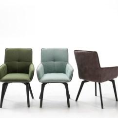 Tiendas Sofas Cama Baratos Madrid Dimensions Of Sofa Bed Barato Y Dicoro Lion Cheslong