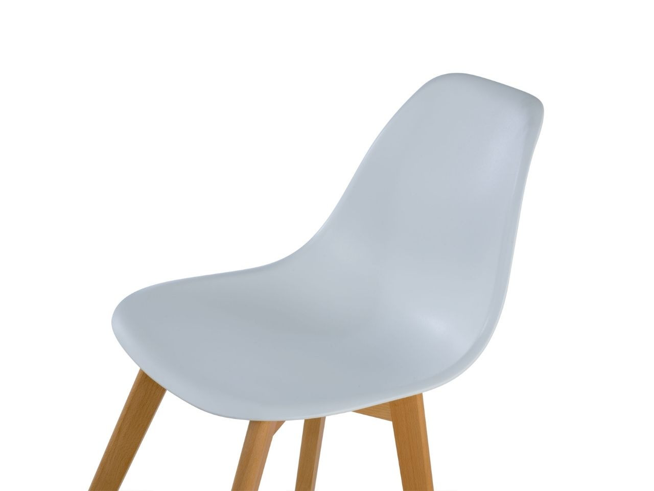 sofa cama chaise longue sistema italiano outside barato y sofas dicoro pequeno etna