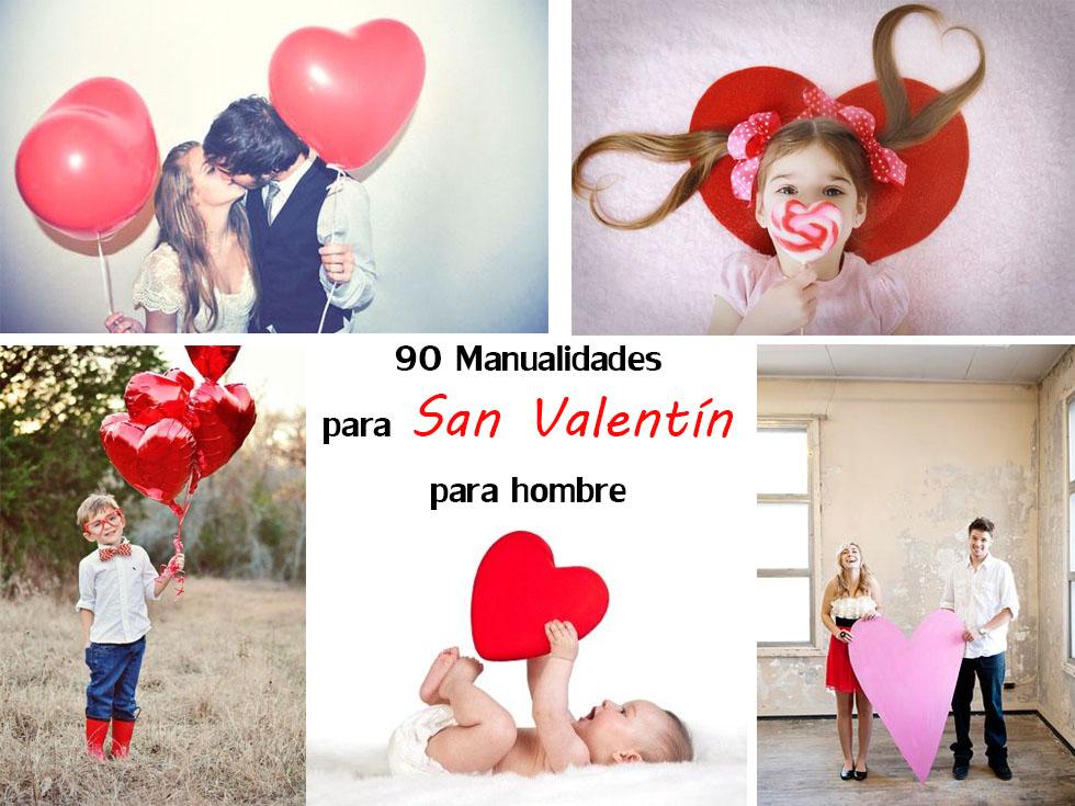 Para El Arreglos Febrero Madera De En Dia Del Febrero Y 14 Amistad La De Amor Caja De 14