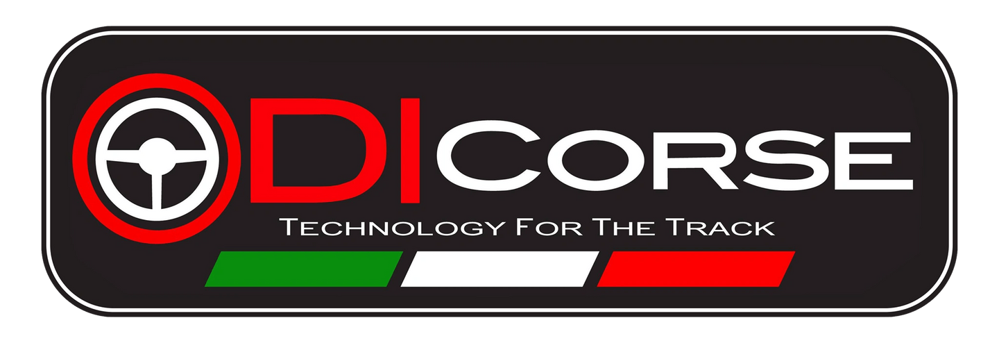 DICorse - Technology For The Track