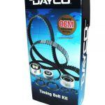DAYCO Timing Belt Kit (1.4-Liter Multiair Engine)