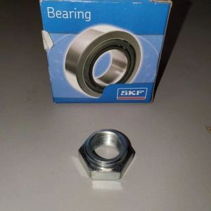 Front Wheel Bearing Kit (Fiat/Abarth 500)