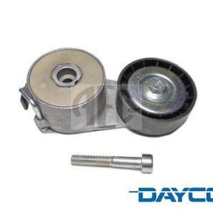 Auxiliary Belt Tensioner (Fiat/Abarth 500)
